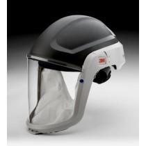 3M™ Versaflo™ Respiratory Hard Hat Assembly (#M-305)