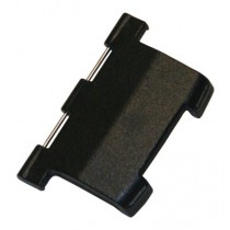 Replacement Battery Latch (#M5-BL-1)