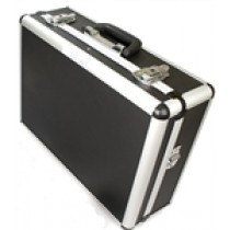 GasAlertMicro 5 Series Carrying Case (#M5-CK-CC)