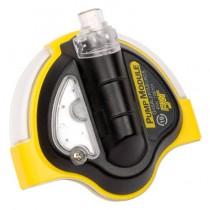 Integral Motorized Pump Kit (#M5-PUMP)
