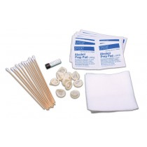Cleaning Kit for PID Sensor (#M5PID-CLN-K1)