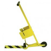 Marking Tape Floor Applicator (#FTA01)