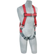 PROTECTA® PRO Vest-Style Harness (#1191201)