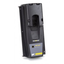 GasAlertClip Extreme Docking Module (H2S) (#DOCK2-0-1E-00-G)