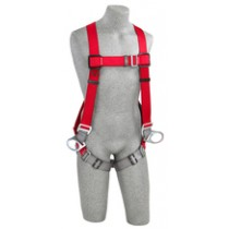 PRO™ Vest-Style Positioning Harness (#1191206)
