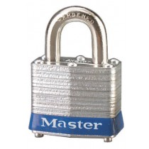 Master Lock Lockout Padlocks (#MPS)