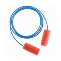 Matrix™ Earplugs, corded (#MTX-30-OR)