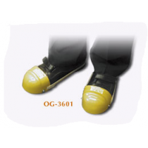 Pro-Tek-To Shoe Caps (#OG-3601)