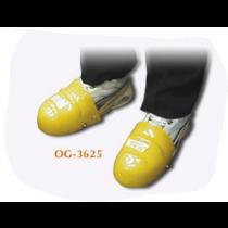 Pro-Tek-To Shoe Caps (#OG-3625)