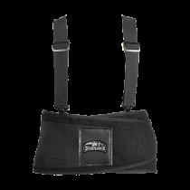 Classic Universal Back Support (#OK-UNIV)