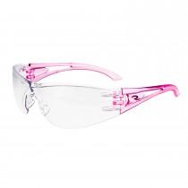 OPTIMA™, clear lens (#OP6710ID)