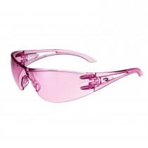 OPTIMA™, pink lens (#OP6767ID)