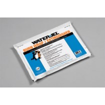 Water-Jel Burn Wrap (Pouch) (#P3630-04)