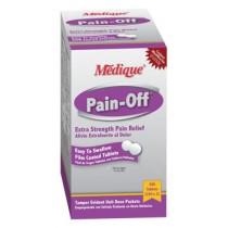 Pain-Off, 100/bx (#22833)