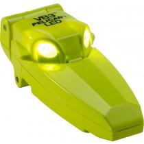 Pelican 2220 VB3™ Flashlight
