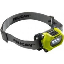 Pelican 2745 Headlamp