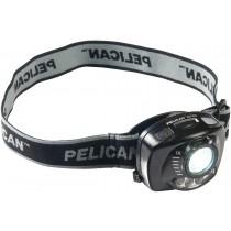 Pelican 2720 Headlamp