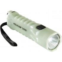 Pelican 3310PL Flashlight