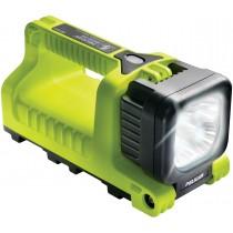 Pelican 9410L Flashlight