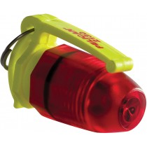 Pelican 2130 Mini Flasher™ Specialty Light
