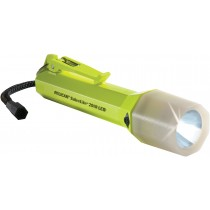 Pelican 2010PL SabreLite™ Flashlight