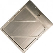 Permanent Placard Holder (#NMCPH1)