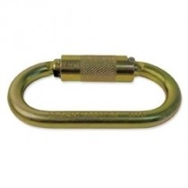 "Carabiner, 5/8"" opening (#PM11Z)"