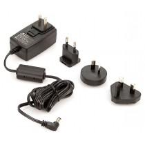 Replacement Power Supply for Chargers (#POWER-UPS-01)