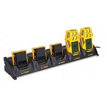 Multi-Unit (5) Cradle Charger (#QT-C01-MC5)