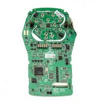 Replacement Main PCB and Sensor PCB Kit (#QT-PCB-K1)