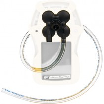 Replacement Test Cap and Hose (#QT-TC-1)