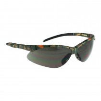 Rad-Acopalypse Junior Camo, smoke anti-fog (#APJ4-21)