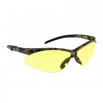 RAD-APOCALYPSE™ Junior Camo, amber anti-fog (#APJ4-41)