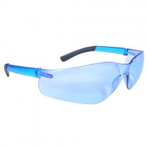 RAD-ATAC™, light blue (#AT1-B)
