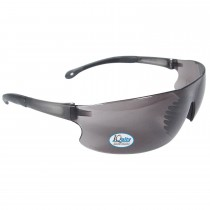 Radians Rad-Sequel™ IQ - IQuity™ , smoke anti-fog lens (#RS1-23)