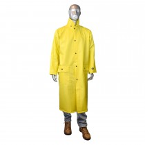 Radians DRIRAD™28 Durable Coat (#RC15-NSYV)