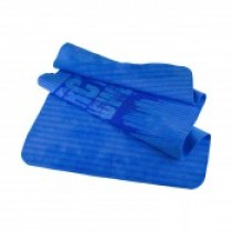 Arctic Cooling Towel, blue (#RCS10)