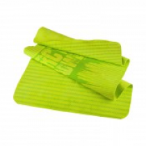 Arctic Cooling Towel, high visibility yellow (#RCS11)