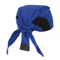 Arctic Cooling Head Shade, blue (#RCS305)
