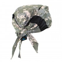 Arctic Cooling Head Shade, digital camo (#RCS309)