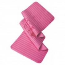 Arctic Cooling Wrap, pink (#RCS52)