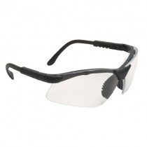 REVELATION™, clear anti-fog (#RV0111ID)