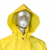 Radians DRIRAD™28 Durable Hood (#RH15-NSYV-UNIV)