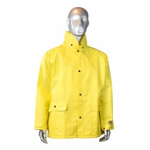 Radians DRIRAD™28 Durable Jacket (#RJ15-NSYV)
