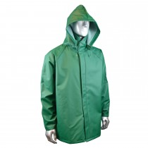 Radians DURARAD™ 42 Acid Green Jacket (#RJ20-NSKV)