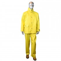 Radians DRIRAD™28 Durable Suit (#RS15-NSYV)
