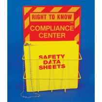 Right-To-Know Information Center (#RTK64)