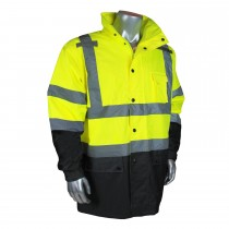 Radians General Purpose Rain Jacket (#RW30-3Z1Y)