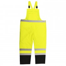 Radians General Purpose Rain Bib Pants (#RW30-ES1Y)