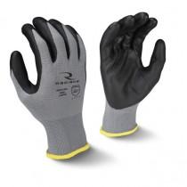 Radians Foam Nitrile Gripper Glove (#RWG13C)